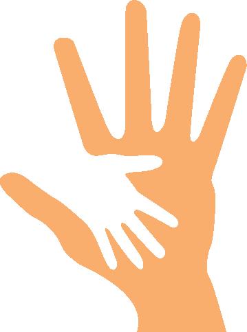 hands06