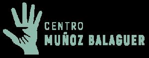 Centro Muñoz Balaguer